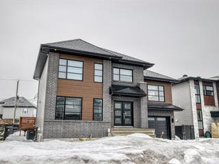 House for sale in Mirabel, Laurentides, 17685 - 17687, Rue  Alexis-Contant, 18133627 - Centris.ca