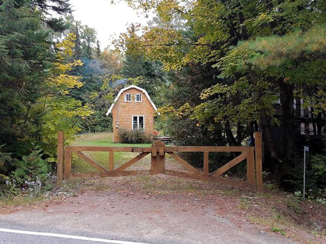 House for sale in Wentworth, Laurentides, 78, Chemin  Glen, 17561264 - Centris.ca