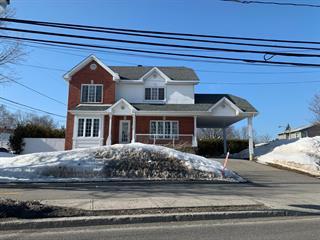 Triplex for sale in Saint-Eustache, Laurentides, 309 - 309B, Chemin de la Grande-Côte, 16109434 - Centris.ca