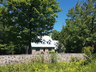 Maison à vendre à Saint-Colomban, Laurentides, 413, Rue des Geais-Bleus, 16005229 - Centris.ca