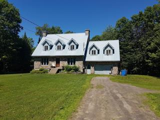 House for sale in Saint-Colomban, Laurentides, 413, Rue des Geais-Bleus, 16005229 - Centris.ca