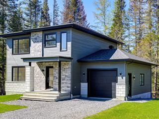 Maison à vendre à Lac-Beauport, Capitale-Nationale, 6, Chemin du Lac-Tourbillon, 20635736 - Centris.ca
