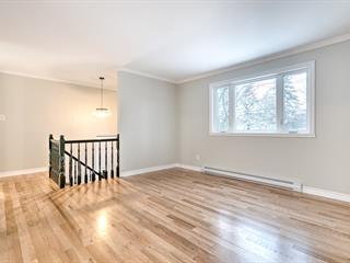 Maison à vendre à Montréal (L'Île-Bizard/Sainte-Geneviève), Montréal (Île), 3256, Rue  Cherrier, 23849236 - Centris.ca