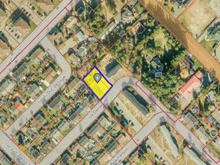 Lot for sale in Trois-Rivières, Mauricie, Rue  Denonville, 22700473 - Centris.ca