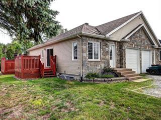 Maison à vendre à Lévis (Les Chutes-de-la-Chaudière-Ouest), Chaudière-Appalaches, 2400, Route  Lagueux, 19262596 - Centris.ca