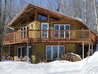 House for sale in Lambton, Estrie, 109, Chemin  Blanchette, 19726330 - Centris.ca
