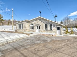 Fermette à vendre à Saint-Norbert, Lanaudière, 2742, Chemin du Lac, 21649643 - Centris.ca