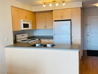 Condo / Appartement à louer à Montréal (Ville-Marie), Montréal (Île), 1200, Rue  Saint-Jacques, app. 1209, 19553809 - Centris.ca