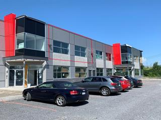 Industrial unit for rent in Boisbriand, Laurentides, 4908, Rue  Ambroise-Lafortune, 24572813 - Centris.ca