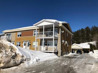 Duplex à vendre à La Tuque, Mauricie, 22 - 24, Rue  Dollard, 27408568 - Centris.ca