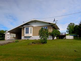 House for sale in Rimouski, Bas-Saint-Laurent, 2317, Chemin du 3e-Rang-du-Bic, 10646819 - Centris.ca