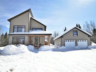 Maison à vendre à Saint-Hubert-de-Rivière-du-Loup, Bas-Saint-Laurent, 21, Rue du Domaine-Lavoie, 11992575 - Centris.ca