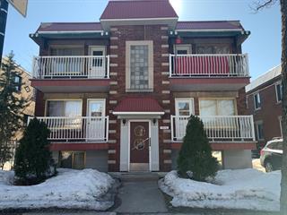 Income properties for sale in Montréal (Villeray/Saint-Michel/Parc-Extension), Montréal (Island), 7070, Avenue  Louis-Hébert, 15000636 - Centris.ca
