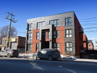 Maison en copropriété à vendre à Montréal (LaSalle), Montréal (Île), 2057, Rue  Lapierre, app. 3, 27432953 - Centris.ca