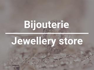 Business for sale in Gatineau (Aylmer), Outaouais, 131, Rue  Principale, suite C-1, 9424105 - Centris.ca