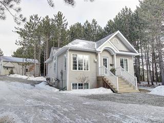 House for sale in Cookshire-Eaton, Estrie, 75, Chemin  Jordan Hill, 22114636 - Centris.ca