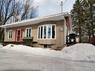 House for sale in Fortierville, Centre-du-Québec, 3245, Rang  Saint-Sauveur, 18834866 - Centris.ca