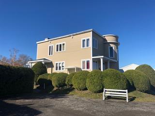 Maison à vendre à Mont-Joli, Bas-Saint-Laurent, 1230, boulevard  Jacques-Cartier, 12621745 - Centris.ca
