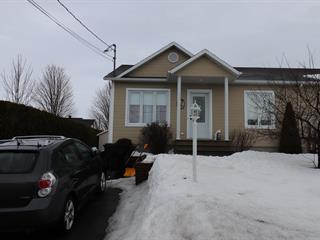 House for sale in Victoriaville, Centre-du-Québec, 127, Rue de Mère-Marie-Pagé, 27761455 - Centris.ca