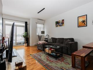 Condo for sale in Montréal (Le Plateau-Mont-Royal), Montréal (Island), 5113, Avenue  Papineau, 27579375 - Centris.ca
