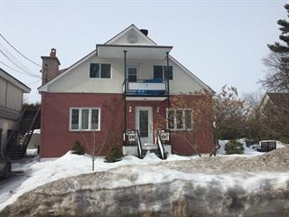 Duplex for sale in Gatineau (Hull), Outaouais, 20, Rue des Fées, 17902761 - Centris.ca
