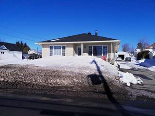 Maison à vendre à Saint-Pamphile, Chaudière-Appalaches, 310, Rue  Principale, 20774836 - Centris.ca