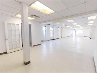 Commercial unit for rent in Montréal (Côte-des-Neiges/Notre-Dame-de-Grâce), Montréal (Island), 5451, Rue  Saint-Jacques, 23946451 - Centris.ca