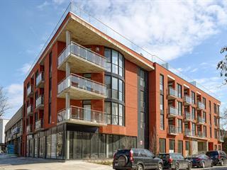 Condo à vendre à Montréal (Côte-des-Neiges/Notre-Dame-de-Grâce), Montréal (Île), 2365, Avenue  Beaconsfield, app. 304, 27831578 - Centris.ca