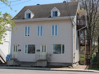 Triplex à vendre à Lévis (Les Chutes-de-la-Chaudière-Est), Chaudière-Appalaches, 2140 - 2144, Chemin du Fleuve, 27309686 - Centris.ca