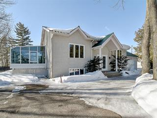 House for sale in Mirabel, Laurentides, 14520 - 14522, Rue du Désert, 25794008 - Centris.ca