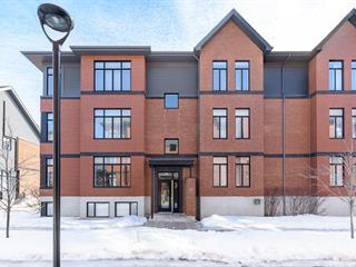 Condo à vendre à Dorval, Montréal (Île), 185, boulevard  Bouchard, app. 1, 28218772 - Centris.ca