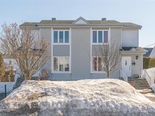 House for sale in Saint-Eustache, Laurentides, 314, Rue  Filiatrault, 21780345 - Centris.ca