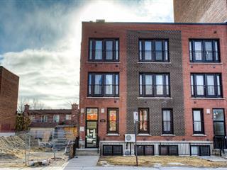 Loft / Studio à vendre à Montréal (Côte-des-Neiges/Notre-Dame-de-Grâce), Montréal (Île), 7356, Rue  Sherbrooke Ouest, app. 101, 11916052 - Centris.ca