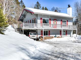 Maison à vendre à Val-David, Laurentides, 2820, Chemin de l'Air-Pur, 24368364 - Centris.ca