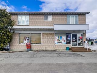 Bâtisse commerciale à vendre à Gatineau (Gatineau), Outaouais, 428, Rue  Généreux, 25447671 - Centris.ca