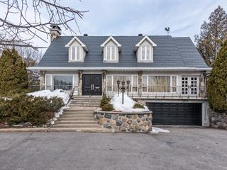 House for sale in Laval (Duvernay), Laval, 1601, boulevard  Lévesque Est, 26911087 - Centris.ca