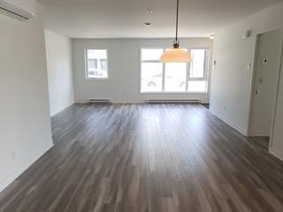 Condo / Apartment for rent in Brossard, Montérégie, 5505, Rue de Châteauneuf, apt. 105, 20737339 - Centris.ca
