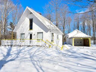 House for sale in Saint-Gervais, Chaudière-Appalaches, 491, Route  Saint-Pierre, 19160553 - Centris.ca