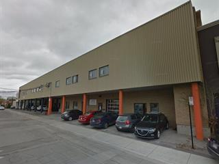 Industrial building for sale in Montréal (Ahuntsic-Cartierville), Montréal (Island), 9800 - 9810, Rue  Saint-Urbain, 12603134 - Centris.ca