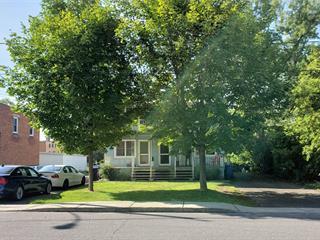 Quadruplex for sale in Bedford - Ville, Montérégie, 21 - 27, Rue  Moreau, 13468244 - Centris.ca
