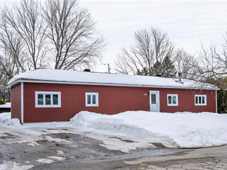 Maison mobile à vendre à Nicolet, Centre-du-Québec, 3280, Rue  Charles-Hébert, 13462463 - Centris.ca