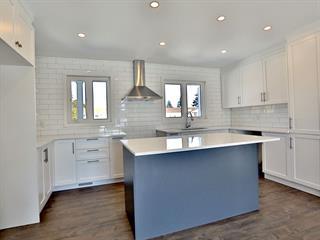 House for sale in Repentigny (Le Gardeur), Lanaudière, 132, Rue  Villandré, 22744685 - Centris.ca