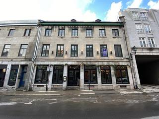 Commercial unit for rent in Montréal (Ville-Marie), Montréal (Island), 139, Rue  Saint-Paul Ouest, suite A, 21370244 - Centris.ca