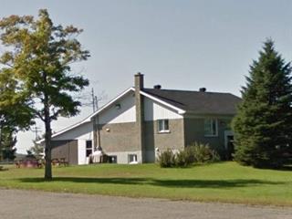 Maison à vendre à Sainte-Aurélie, Chaudière-Appalaches, 153, Chemin des Bois-Francs, 26439712 - Centris.ca
