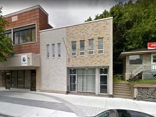 Duplex à vendre à Shawinigan, Mauricie, 764 - 772, 5e rue de la Pointe, 10964710 - Centris.ca