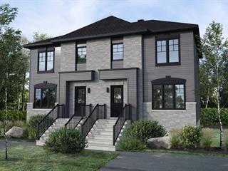 Condominium house for sale in Bois-des-Filion, Laurentides, 31e Avenue, 21659023 - Centris.ca