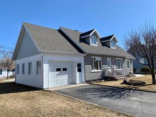 Maison à vendre à Saint-François-de-la-Rivière-du-Sud, Chaudière-Appalaches, 3, 2e Rue Ouest, 9122421 - Centris.ca