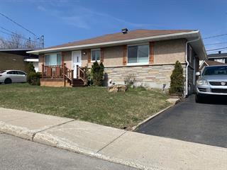 Maison à vendre à Sainte-Thérèse, Laurentides, 128, Rue  Mainville, 13150199 - Centris.ca