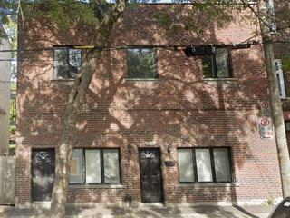 Condo / Apartment for rent in Montréal (Ville-Marie), Montréal (Island), 1829, Rue  Plessis, apt. 1, 27838857 - Centris.ca