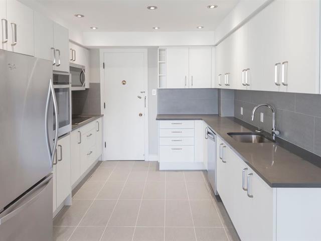 Condo / Apartment for rent in Montréal (Ville-Marie), Montréal (Island), 3468, Rue  Drummond, apt. 802, 19604583 - Centris.ca